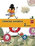 El Arca De Los Cuentos 2 - 9788468200538: Amazon.es