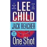 One Shot (Jack Reacher, No. 9)
