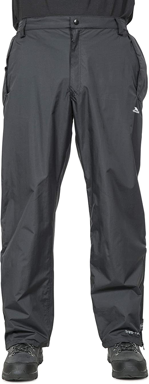 Trespass Mens Corvo TP75 Trousers