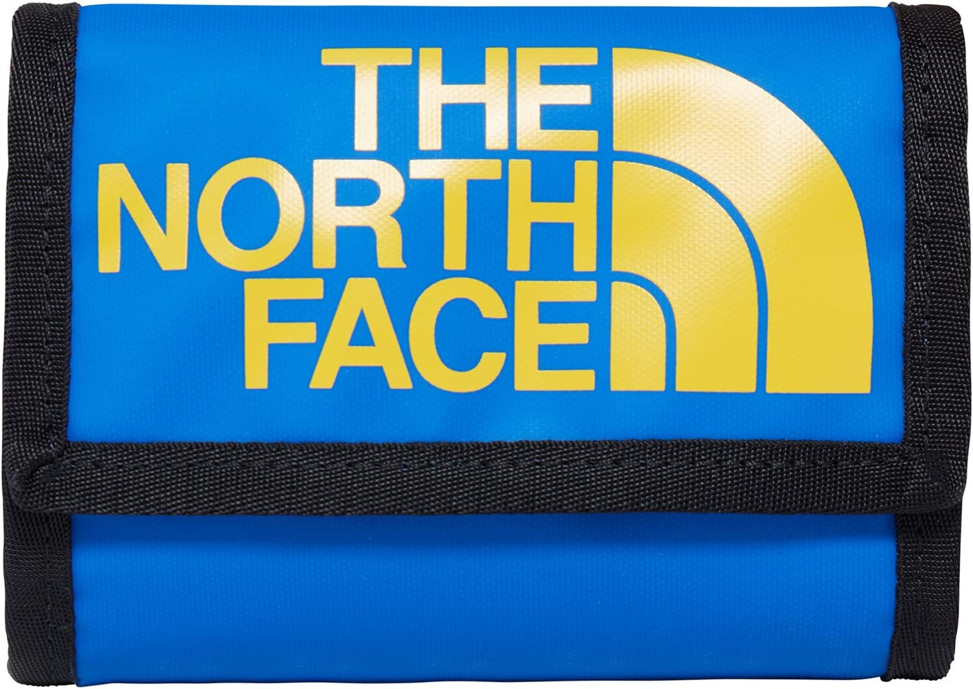The North Face Base Camp Wallet Portefeuille Mixte