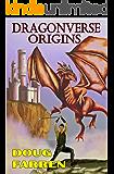Dragonverse Origins