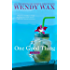 One Good Thing (Ten Beach Road Series)