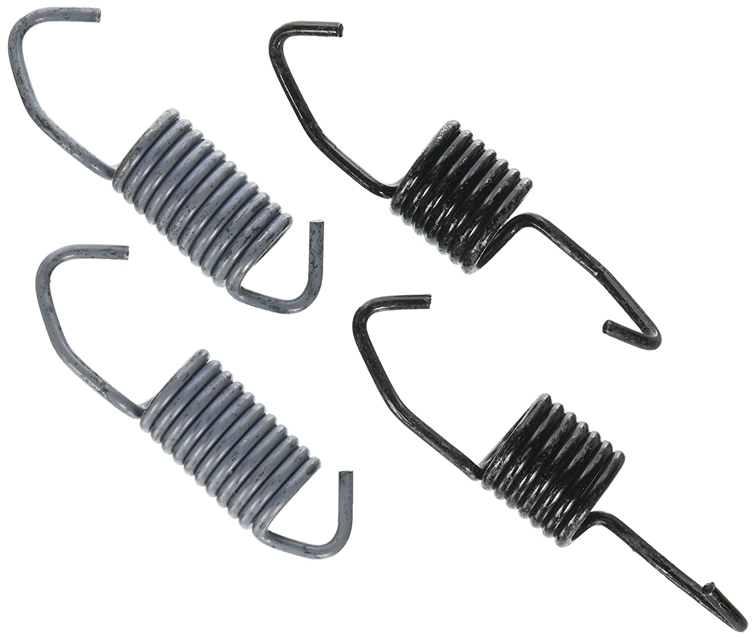 Carlson Quality Brake Parts H595 Brake Return Spring