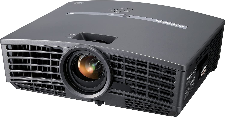Mitsubishi Electric HC1600 Video: Amazon.es: Electrónica