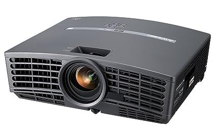 amazon com mitsubishi hc1600 720p dlp home theater projector rh amazon com mitsubishi projector instruction manual Manual for Bolex 18-5 Projector