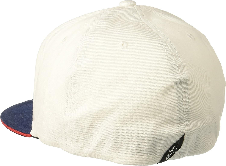 Alpinestars Ageless Flat Hat Casual Hombre