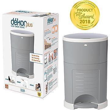 cheap Dekor Plus 2020