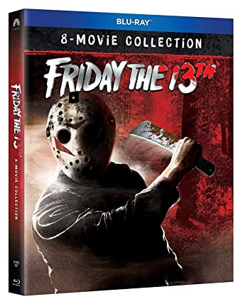 friday the 13th 1980 movie free download
