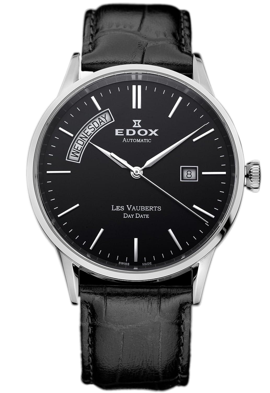 Edox 83007-3-NIN