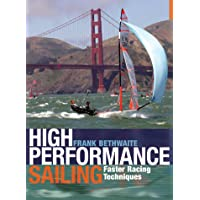 High Performance Sailing 2/e