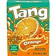 Tang Orange Drink Mix, 276g (Pack of 20)