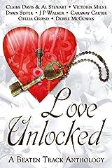 Love Unlocked