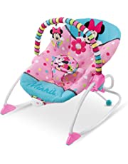 Disney Baby Minnie PeekABoo - Hamaca evolutiva