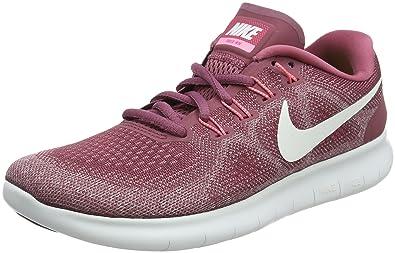 De Running Femme Free 2017Chaussures Wmns Nike Rn cSRL4jqA35