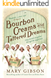 Bourbon Creams and Tattered Dreams: From America to Bermondsey, a story of hope, heartbreak and hardship (The Factory Girls Book 4)