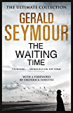 The Waiting Time (Ultimate Collection)