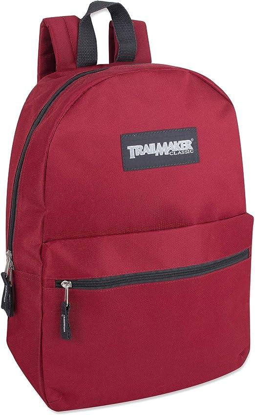 A Backpack//Rucksack With Adjustable Padded Shoulder Straps Top,Side Hand Grips