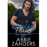 Best Laid Plans: Sanctuary, Book Two