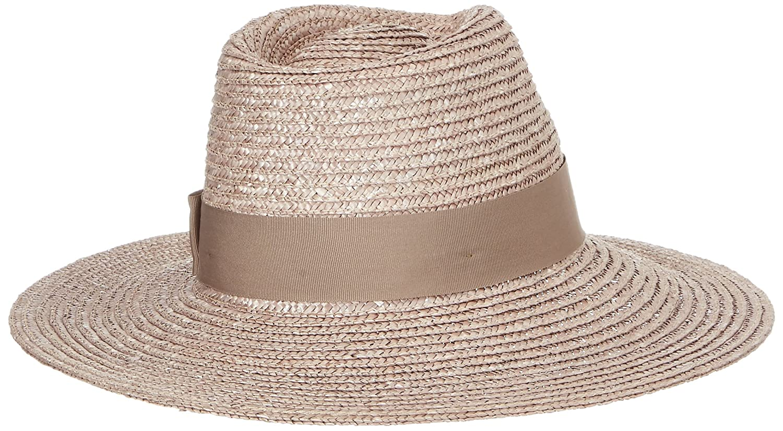 a5ff35176 Brixton Women's Joanna Hat, Womens, JOANNA: Amazon.co.uk: Clothing