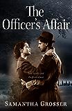 The Officer's Affair: A Novel of World War II
