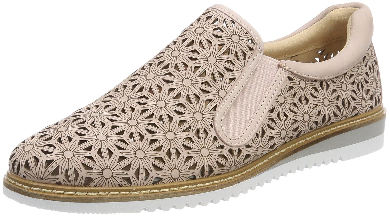 Sacs Chaussures CAPRICE et 24505 Mocassins Femme x6qYnwvTg