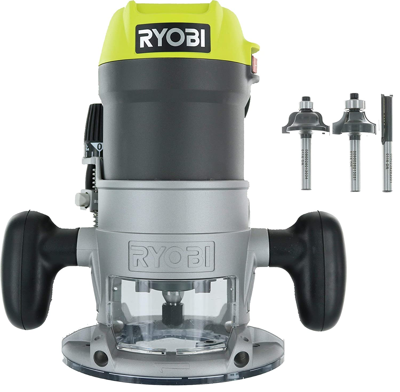 Ryobi R1631K