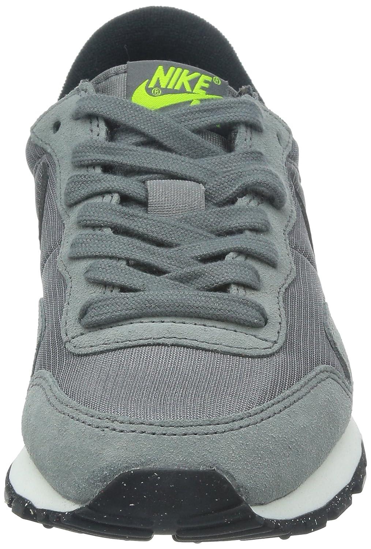 Nike Wmns Air Pegasus '83 407477 008 Damen Laufschuhe