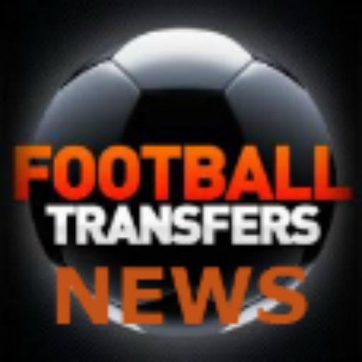 Bbc Football - 3