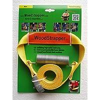 Wood-Strapper Holzspalthilfe