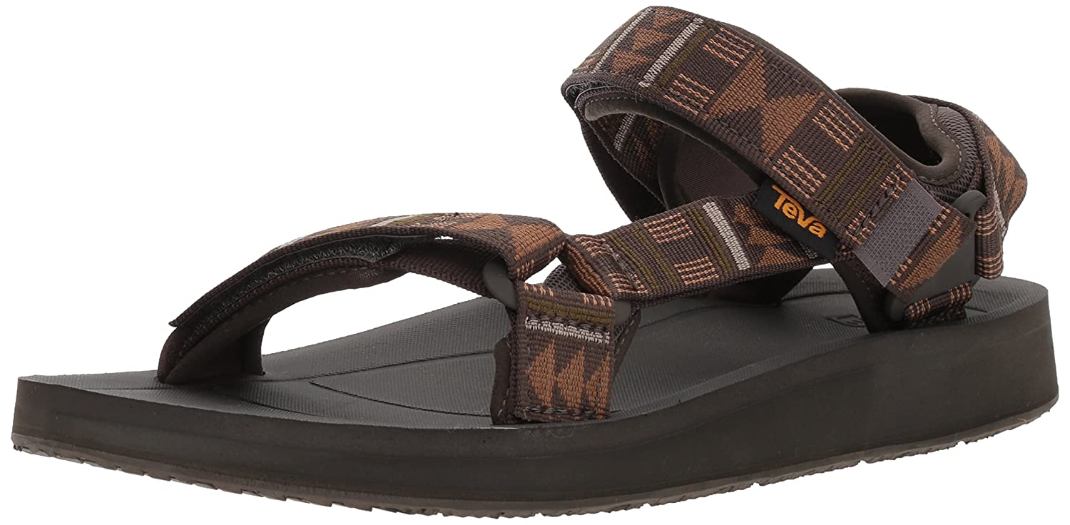 1fdf6b2e258dd Teva Men s Original Universal Premier Sports and Outdoor Lifestyle Sandal   Amazon.co.uk  Shoes   Bags