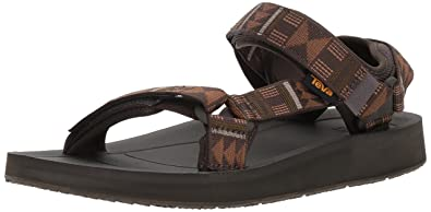 498c815b74b9dd Teva Men s M Original Universal Premier Sport Sandal