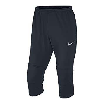 37e6d4c0110f21 Nike Squad Strike 3 4 Trousers Pants WP