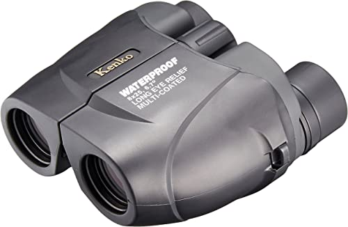 Kenko Binoculars NewSG New 8×25 SGWP – Waterproof