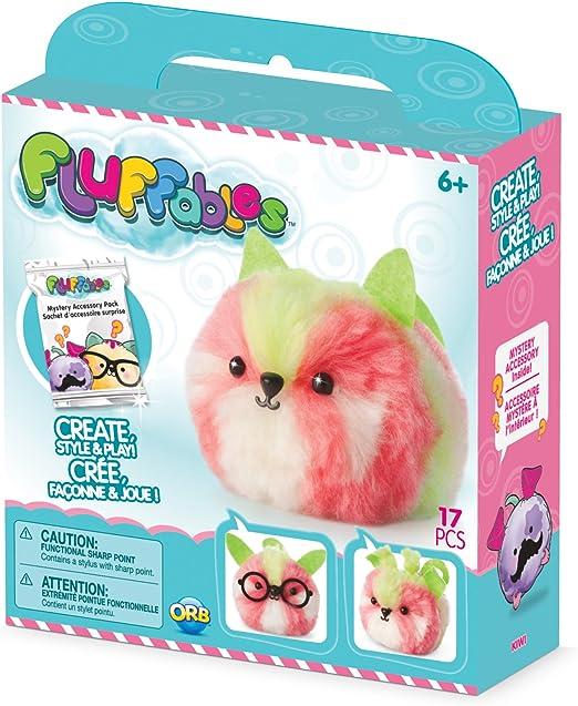 Head Splat//jouets