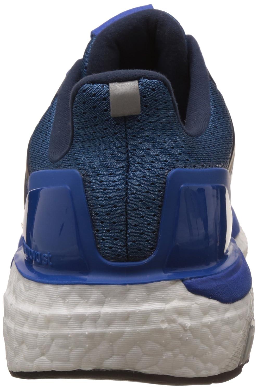 Adidas Homme Et Chaussure Running St M Sports Supernova 66wq71nR