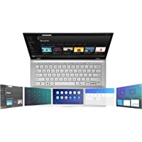 Deals on ASUS VivoBook S14 S432 14-inch Laptop w/Core i7, 512GB SSD