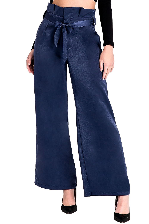 Amazon.com: Normas y prácticas bolsa de papel pantalones ...