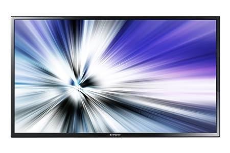 Samsung MD40C 40-inch LED Monitor Monitors at amazon