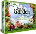 How to Garden - The Essential DVD Collection [6 DVD BOXSET]