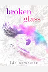 Broken Glass Kindle Edition