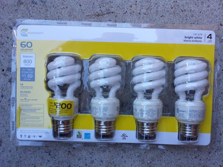 Light Bulbs Atlanta Unlimited