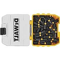 DEWALT FlexTorq Impact Driver Bit Set DWA1TX25IR30