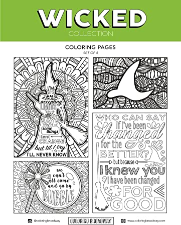 Coloring Books | United States Coloring Book - All 50 States | 450x360