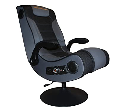 Cool X Dream Rocker Ultra 4 1 Bluetooth Gaming Chair Caraccident5 Cool Chair Designs And Ideas Caraccident5Info