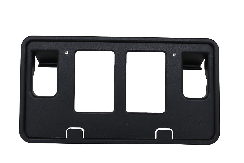 Liscence Plate Holder Amp Custom License Plate Frame New