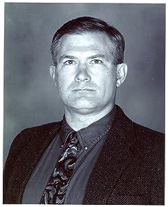 Douglas E. Nash