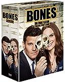 BONES ―骨は語る― ファイナル・シーズン DVDコレクターズBOX