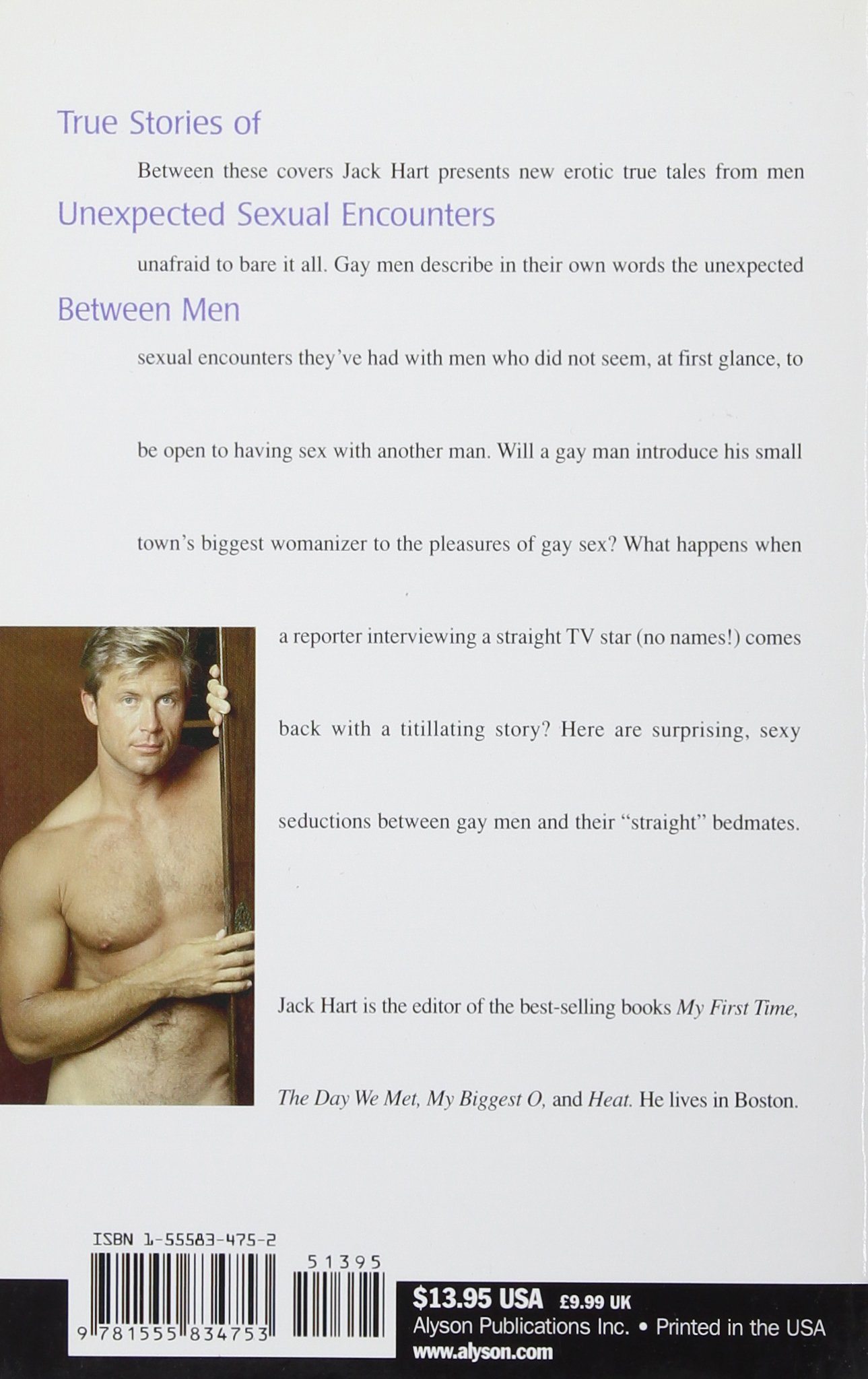 best gay sex books shaved pussy design