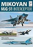 Flight Craft 8- Mikoyan MiG-31: Defender of the Homeland