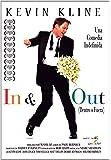 In & Out (Dentro o fuera) [DVD]
